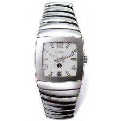 Comprar Reloj Hombre Rado Sintra Automatic R13598102