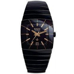 Comprar Reloj Hombre Rado Sintra Automatic R13663162