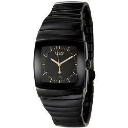 Reloj Hombre Rado Sintra Automatic R13691172