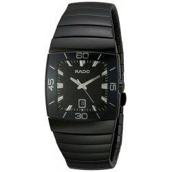 Reloj Hombre Rado Sintra Quartz R13797152