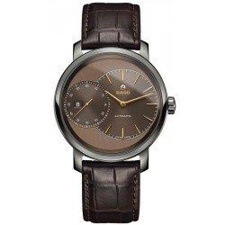 Comprar Reloj Hombre Rado DiaMaster Grande Seconde XL Automatic R14129306