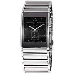 Reloj Hombre Rado Integral Chronograph Quartz R20849159