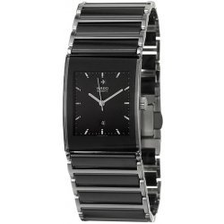 Comprar Reloj Hombre Rado Integral Automatic R20853152