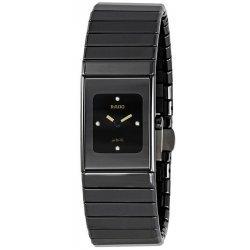 Comprar Reloj Mujer Rado Ceramica XS Jubilé Quartz R21540742
