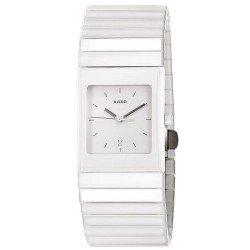 Comprar Reloj Mujer Rado Ceramica Quartz R21711022