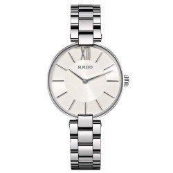 Comprar Reloj Mujer Rado Coupole M Quartz R22850013