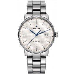 Comprar Reloj Hombre Rado Coupole Classic XL Automatic R22876013