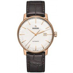 Comprar Reloj Hombre Rado Coupole Classic XL Automatic R22877025