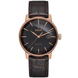 Comprar Reloj Hombre Rado Coupole Classic XL Automatic R22877165