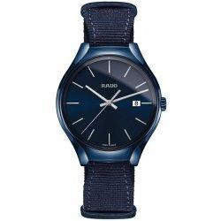 Reloj Hombre Rado True Blue L Quartz R27235206