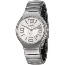 Reloj Hombre Rado True Quartz R27654112