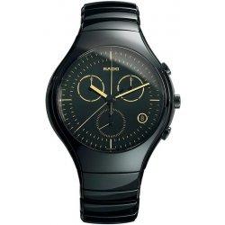 Comprar Reloj Hombre Rado True Chronograph Quartz R27814152