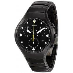Reloj Hombre Rado True Chronograph Quartz R27815162