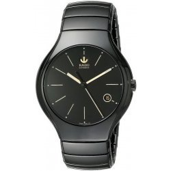 Reloj Hombre Rado True L Quartz R27857152