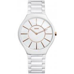 Comprar Reloj Mujer Rado True Thinline L Quartz R27957102