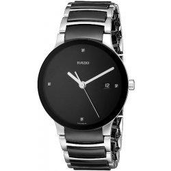 Comprar Reloj Hombre Rado Centrix Diamonds L Quartz R30934712