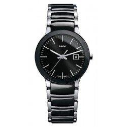 Comprar Reloj Mujer Rado Centrix S Quartz R30935162