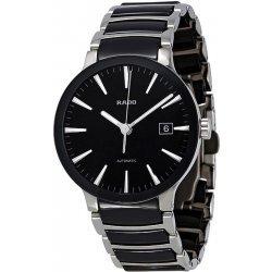 Comprar Reloj Hombre Rado Centrix Automatic L R30941152