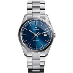 Reloj Hombre Rado HyperChrome Automatic L R32115203
