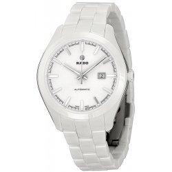 Comprar Reloj Mujer Rado HyperChrome Automatic M R32258012