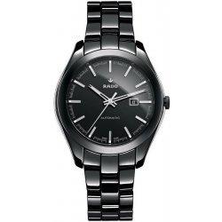 Comprar Reloj Hombre Rado HyperChrome Automatic M R32260152