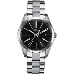 Comprar Reloj Hombre Rado HyperChrome L Quartz R32297153