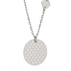 Comprar Collar Rebecca Mujer Melrose 10 B10KBB06