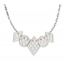 Comprar Collar Rebecca Mujer Melrose 10 B10KBB11