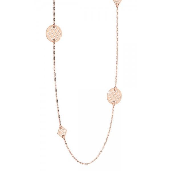 Comprar Collar Rebecca Mujer Melrose 10 B10KRR08