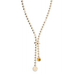 Comprar Collar Rebecca Mujer Boulevard BHBKOC06