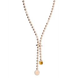 Comprar Collar Rebecca Mujer Boulevard BHBKRC04