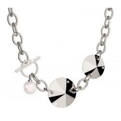 Collar Rebecca Mujer Star BSRKBB03
