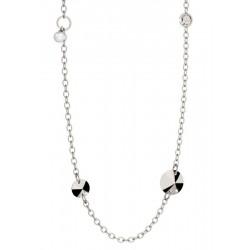 Comprar Collar Rebecca Mujer Star BSRKBB11