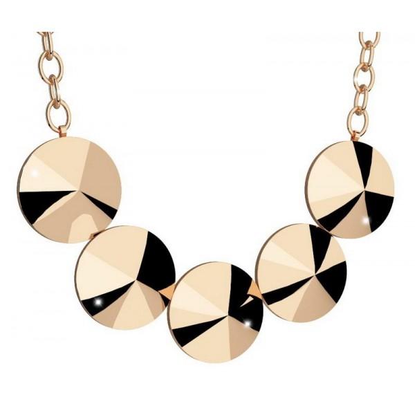 Comprar Collar Rebecca Mujer Star BSRKOO02