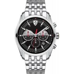 Comprar Reloj Scuderia Ferrari Hombre GTB-C Chrono 0830197