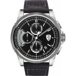 Comprar Reloj Scuderia Ferrari Hombre Formula Italia S Chrono 0830275