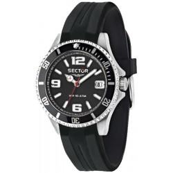 Reloj Sector Hombre 230 R3251161030 Quartz