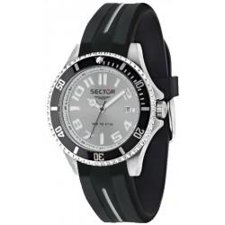 Comprar Reloj Sector Hombre 230 R3251161033 Quartz
