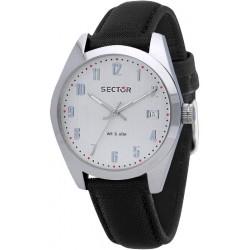 Comprar Reloj Sector Hombre 245 R3251486001 Quartz