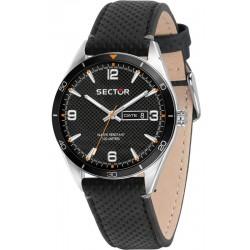 Reloj Sector Hombre 770 R3251516001 Quartz