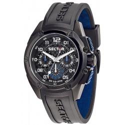 Reloj Sector Hombre 950 Cronógrafo Quartz R3251581001