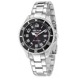 Comprar Reloj Sector Hombre 230 R3253161010 Quartz