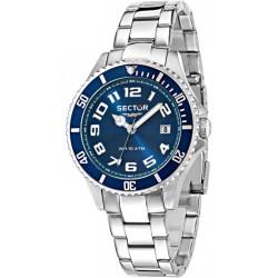 Comprar Reloj Sector Hombre 230 R3253161013 Quartz