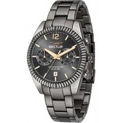 Comprar Reloj Sector Hombre 240 Cronógrafo Quartz R3253240001