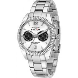 Comprar Reloj Sector Hombre 240 R3253240007 Cronógrafo Quartz