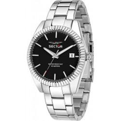 Comprar Reloj Sector Hombre 240 R3253240011 Quartz