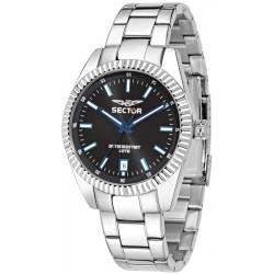 Reloj Sector Hombre 240 R3253476001 Quartz