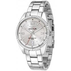 Comprar Reloj Sector Hombre 240 R3253476003 Quartz