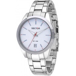 Comprar Reloj Sector Hombre 245 R3253486003 Quartz