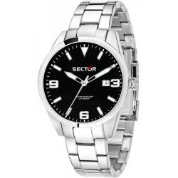Reloj Sector Hombre 245 R3253486006 Quartz